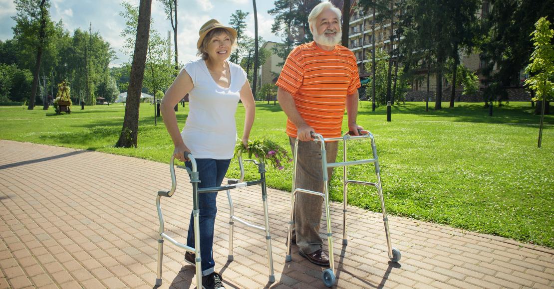 19 апреля вступят в силу новые правила предоставления льгот: какие изменения коснутся инвалидов