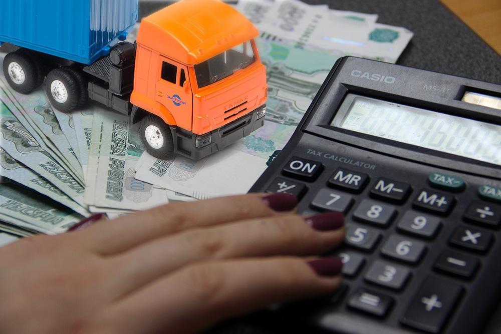Транспортный налог в 2021 году последние изменения
