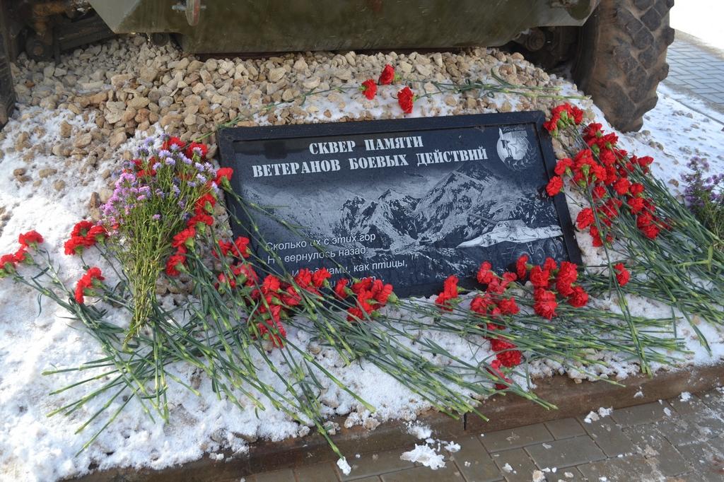 Госдума обеспечила право на социальные гарантии семьям погибших военнослужащих: законопроект принят в третьем чтении
