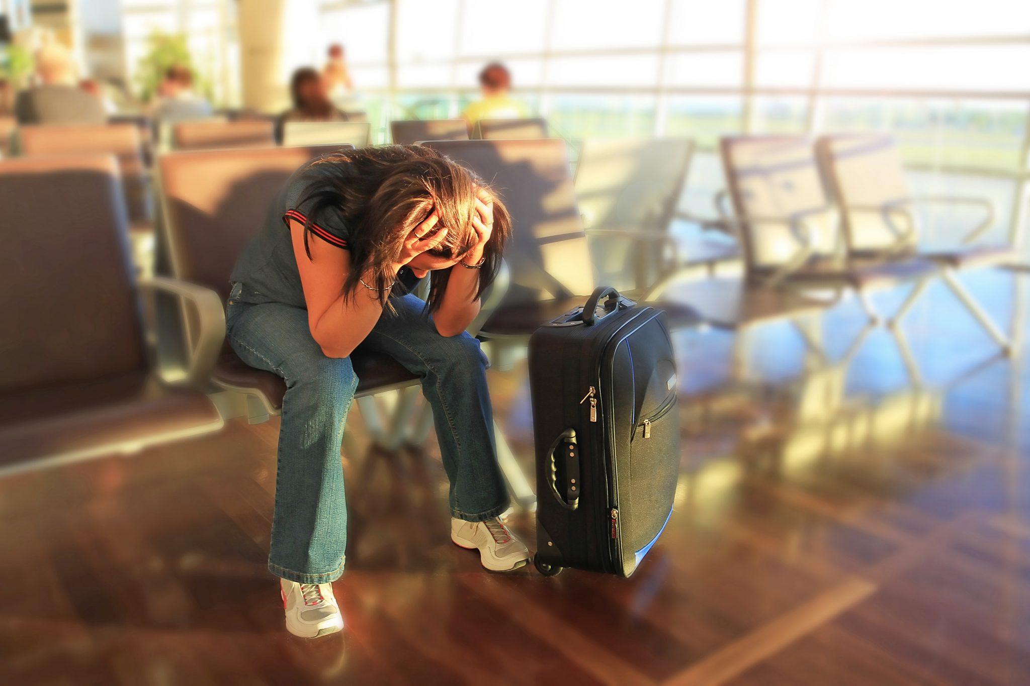 В Правительстве РФ уточнили правила возврата денежных сумм несостоявшимся туристам
