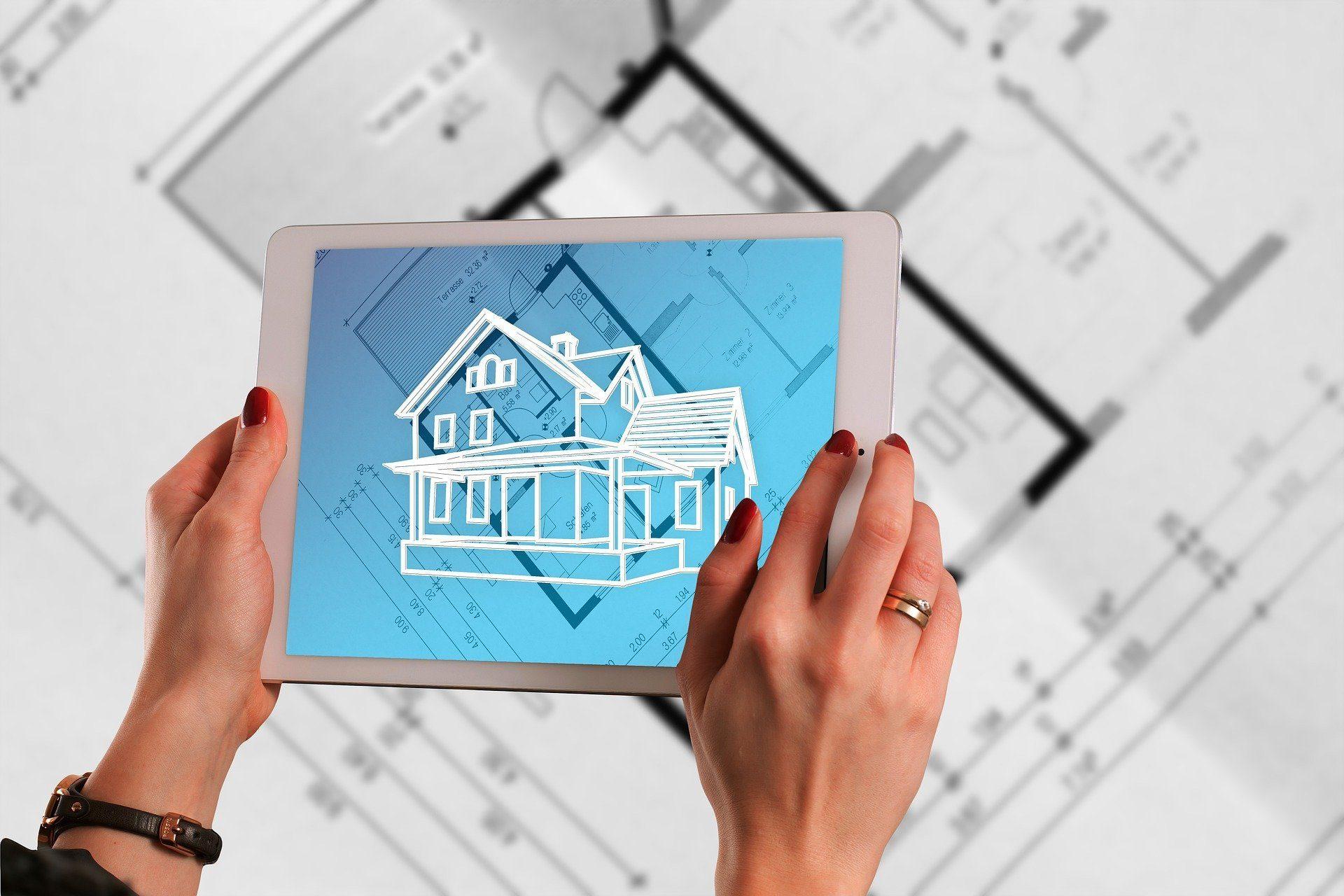 Будущее рядом: цифровая ипотека вскоре станет доступной для россиян