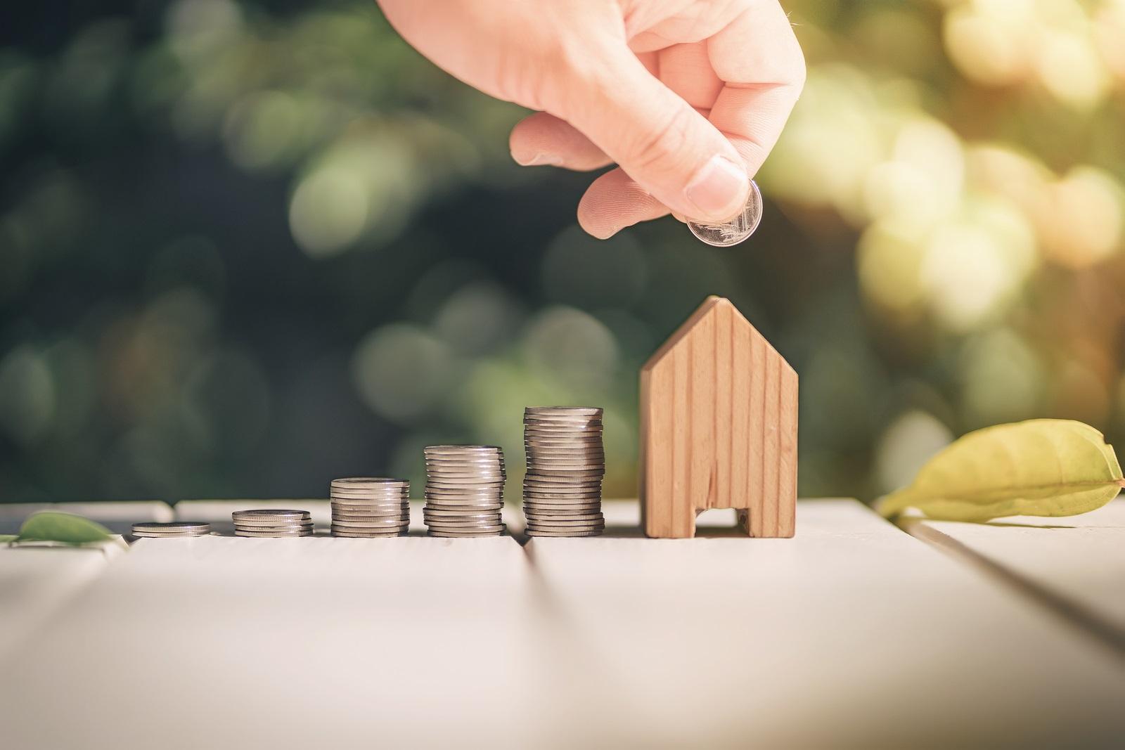 Россиянам назвали альтернативу ипотеке