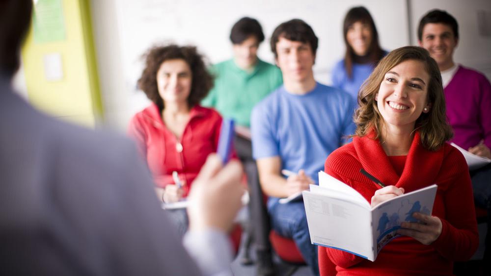 Молодые люди до 35 лет смогут учиться на бюджетных местах
