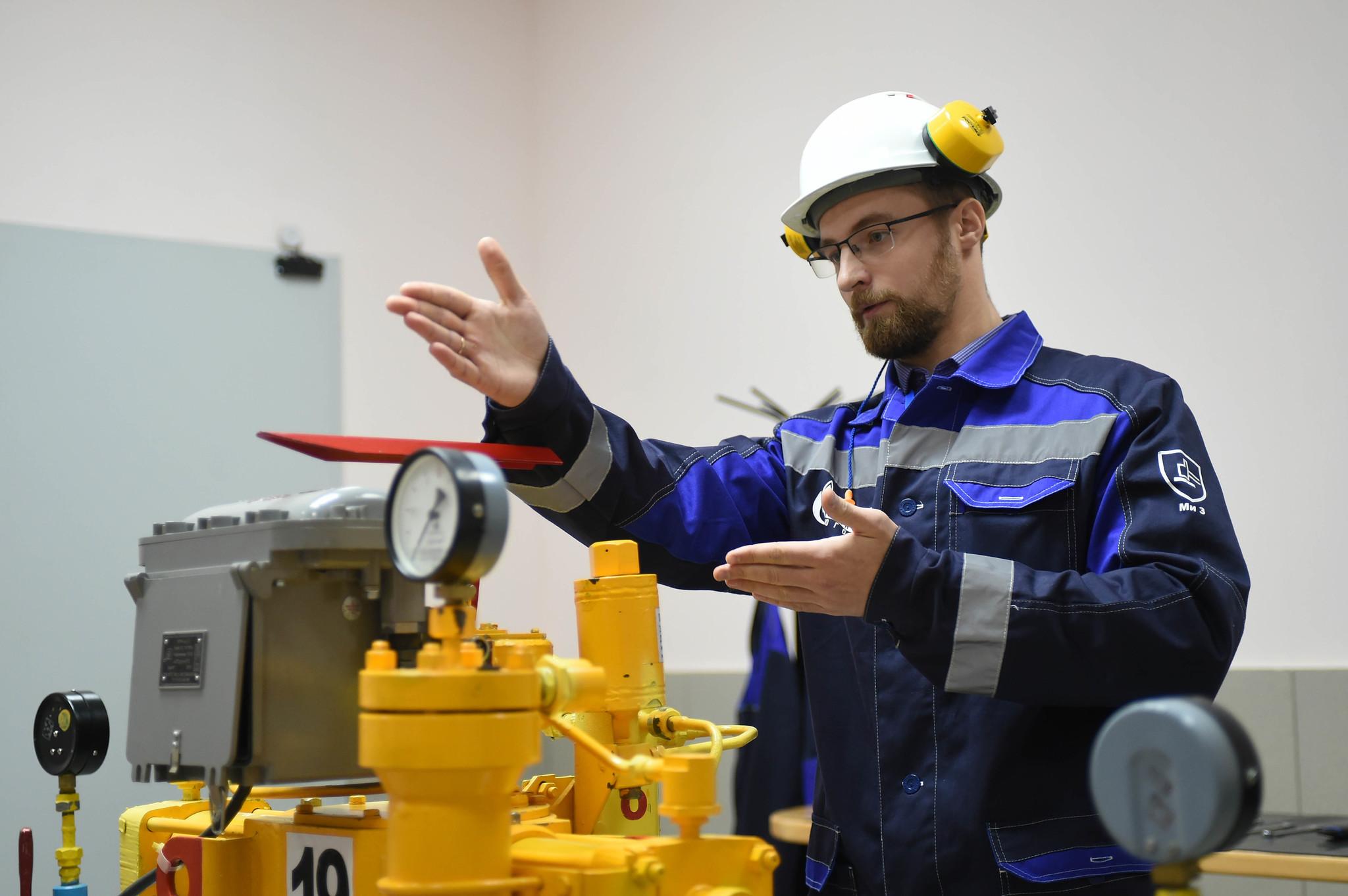 Глава Роструда назвал наиболее востребованные профессии в России