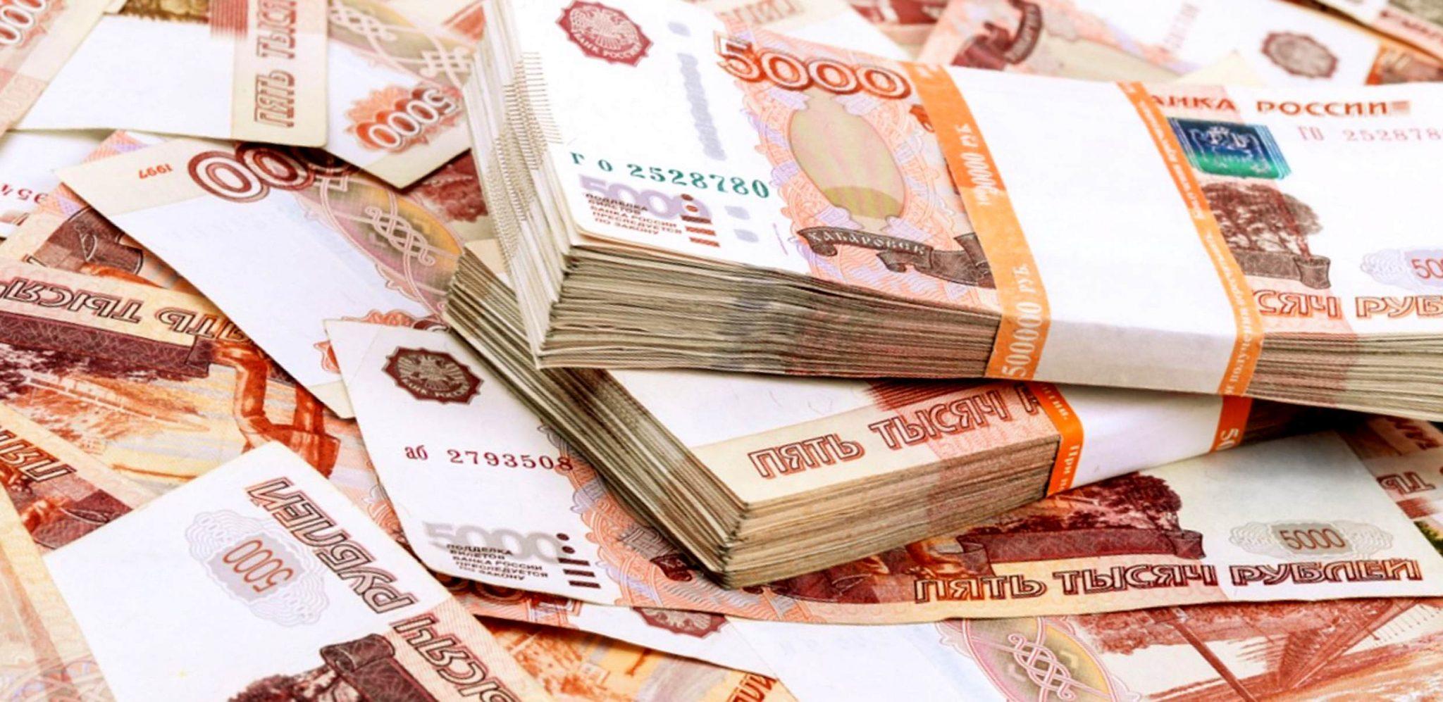 5 подсказок, которые помогут вам стать миллионерами с нуля