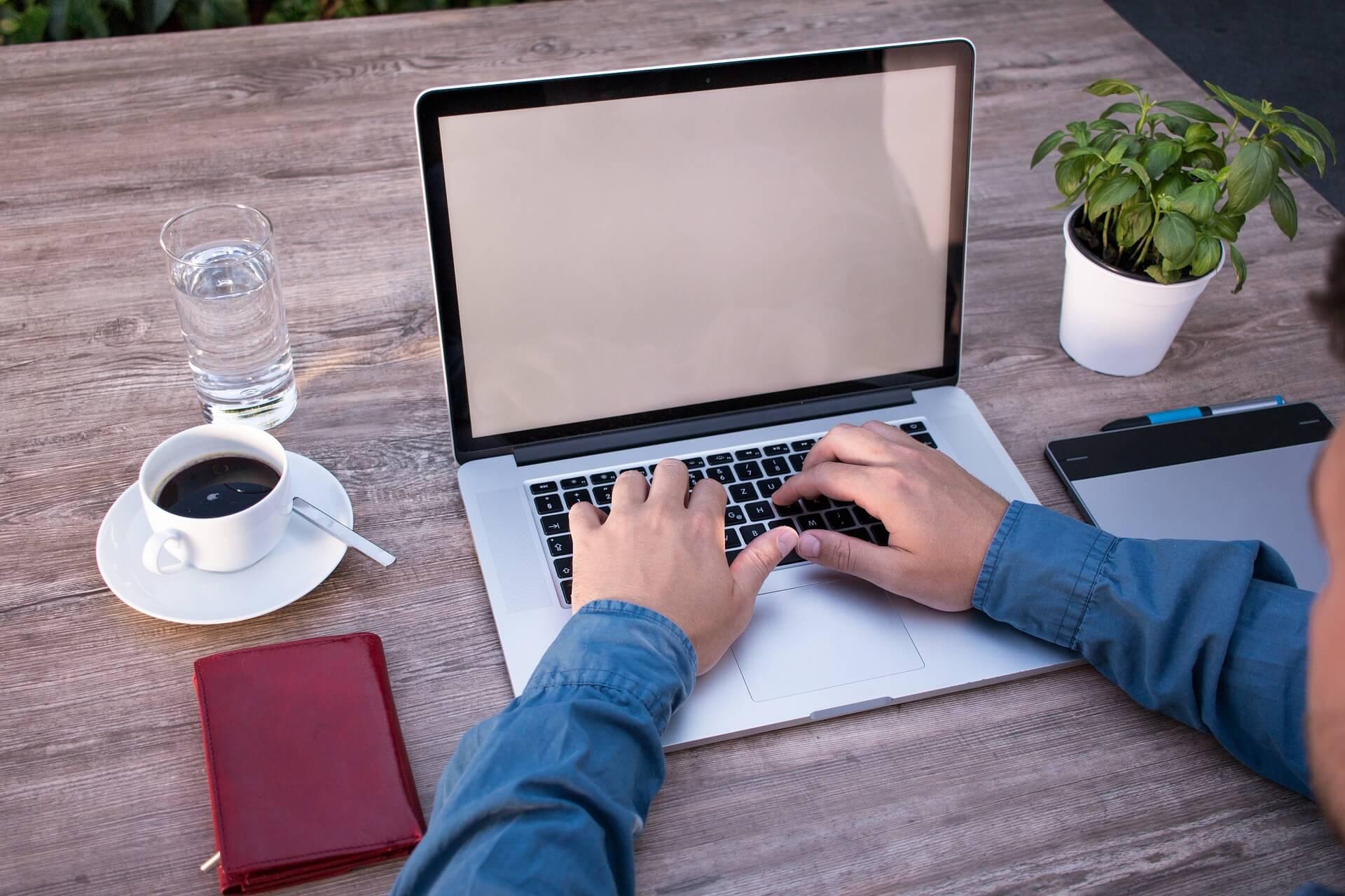 5 главных преимуществ фрилансера перед штатным сотрудником