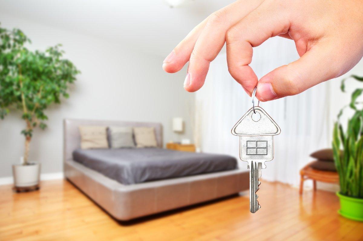 Когда покупка квартир под сдачу может стать выгодной