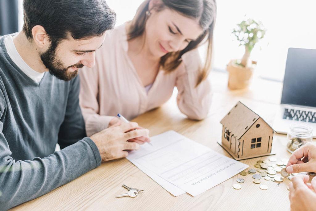 9 важных советов как сэкономить на покупке жилья