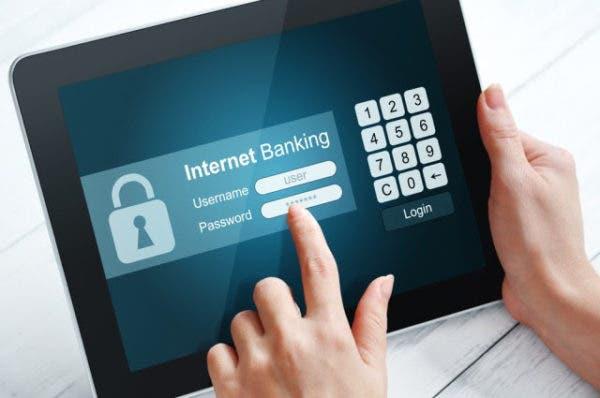 Российские граждане смогут защитить свои онлайн-операции: инициатива ЦБ