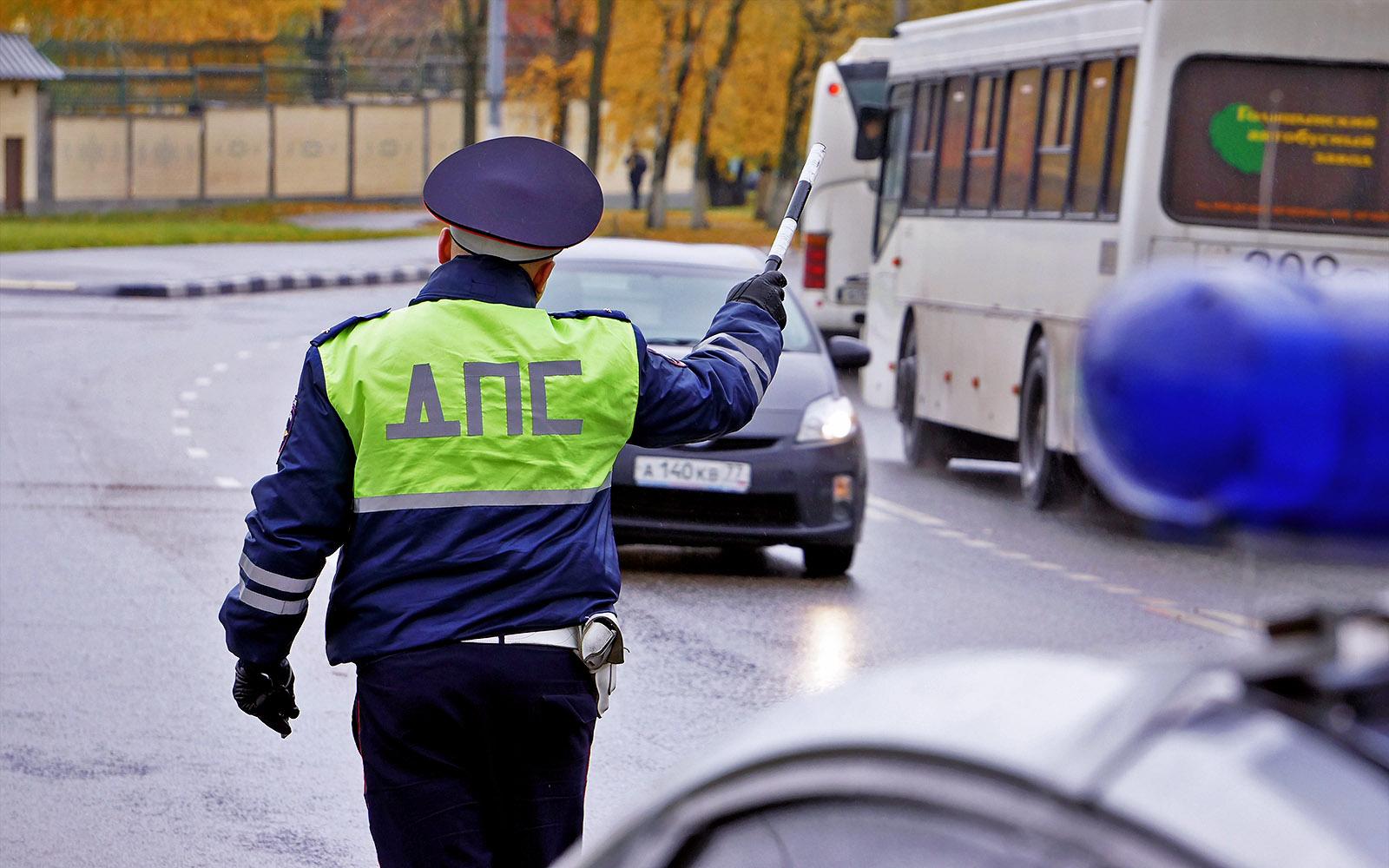 Отмена нештрафуемых 20 км/ч и конфискация: водителей ждут новые ужесточения