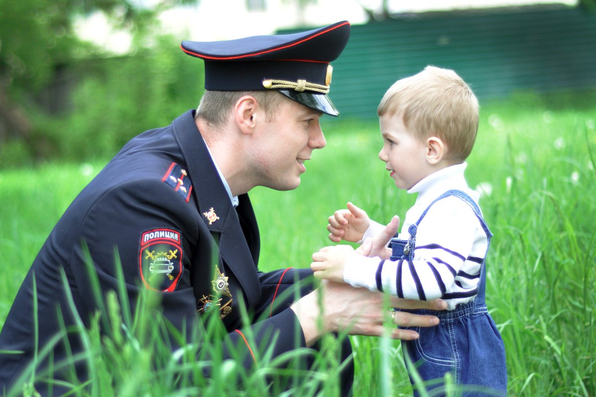 Дети силовиков получили преимущественное право поступления в отечественные вузы