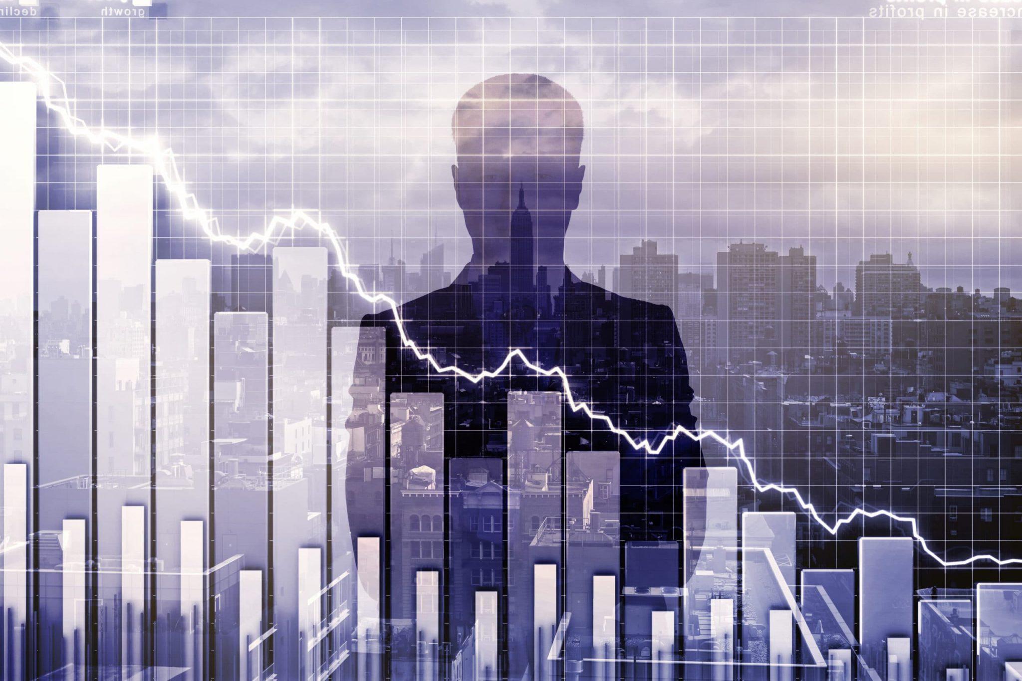 Почему мировая экономика не сможет выйти из кризиса в этом году?