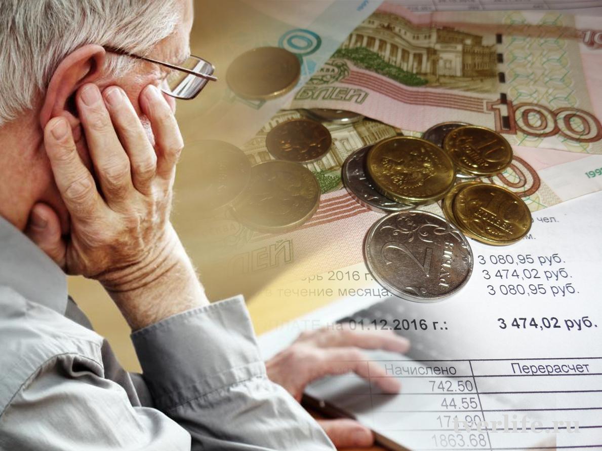 Что выгоднее: субсидия или льгота?