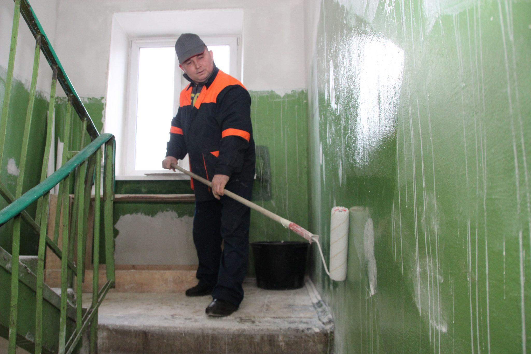 В России предупредили об ухудшении содержания домов