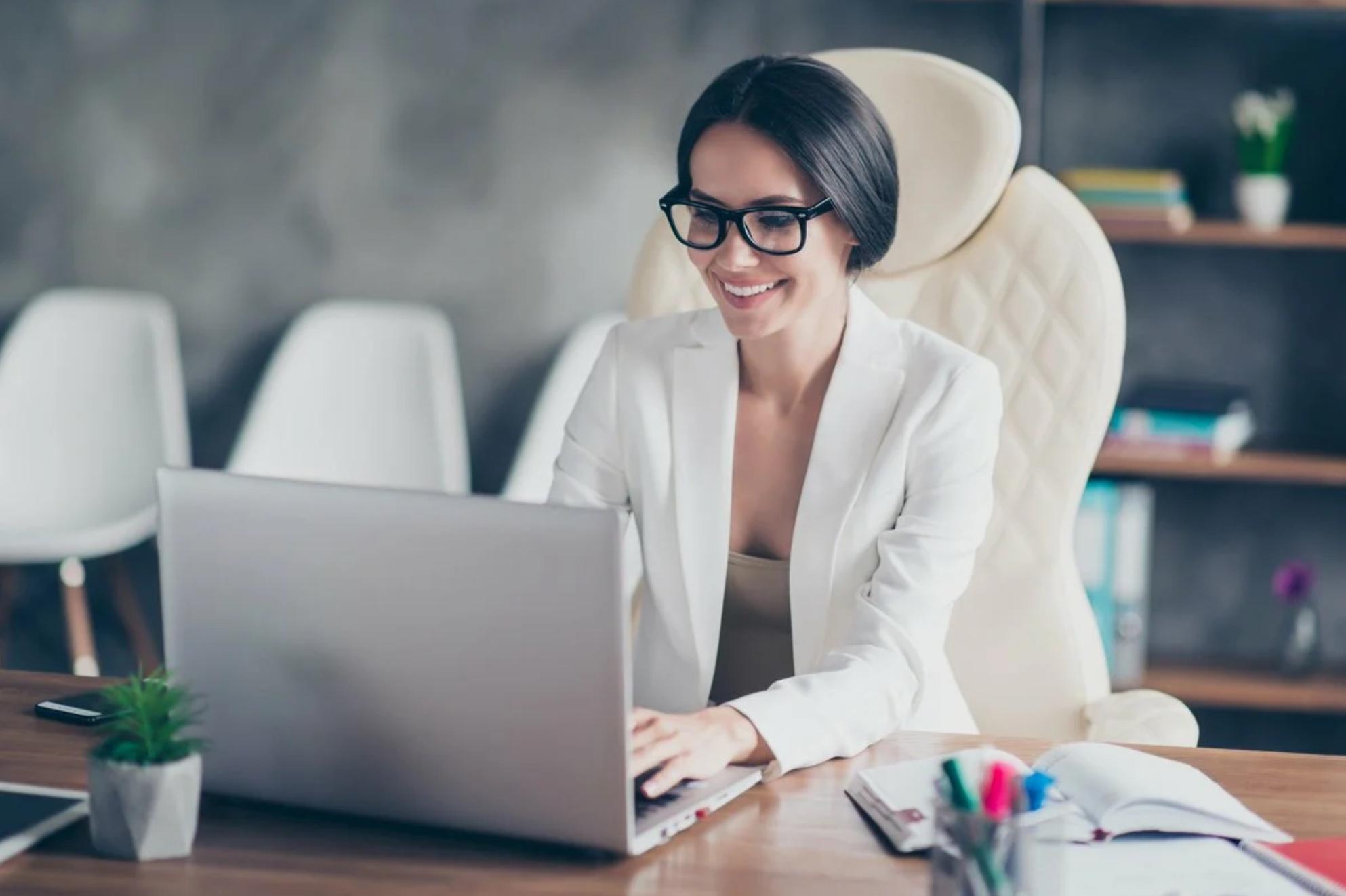 В каких случаях может происходить отмена страховых взносов для женщин – индивидуальных предпринимателей