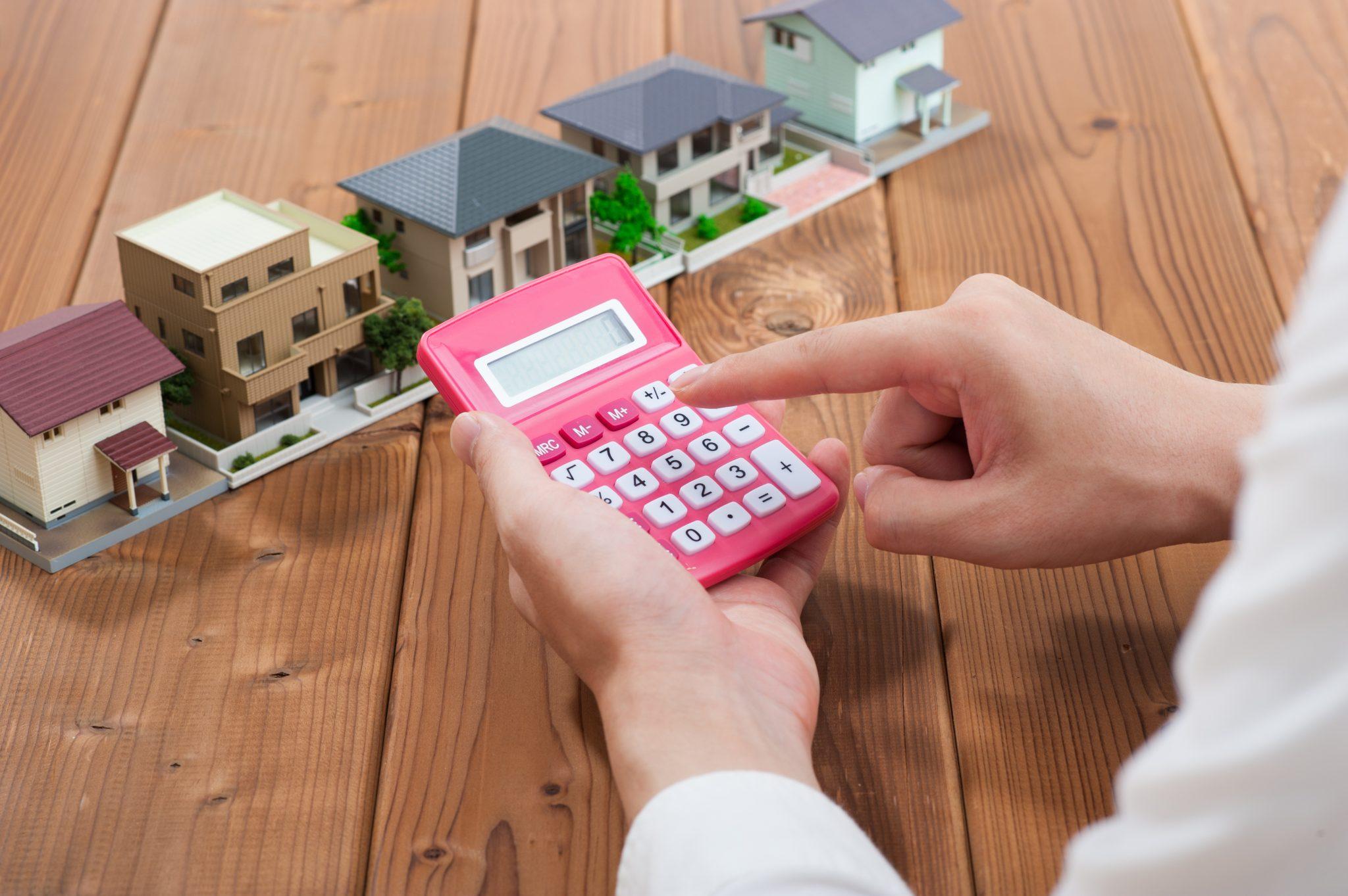 Налог на наследство: в каких случаях его нужно платить и есть ли льготы