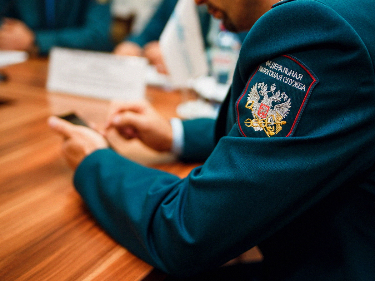 Новый закон и штрафы за переводы с карту на карту