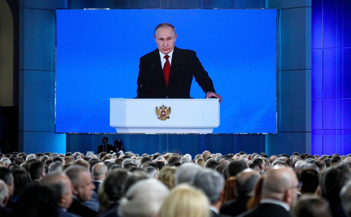Новые выплаты от Путина. Детям, школьникам, беременным и не только