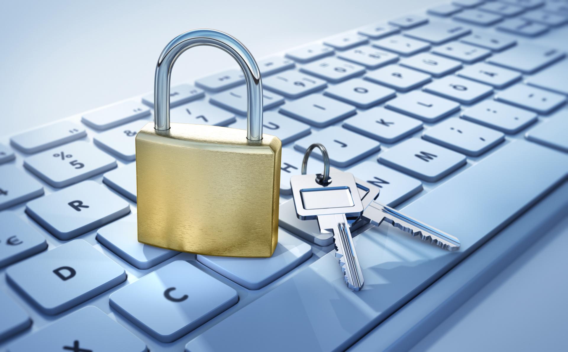 Как удалить личную информацию из интернета?
