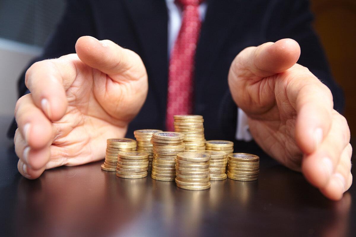 Новый налог на вклады: кому и когда придется платить налог со вклада