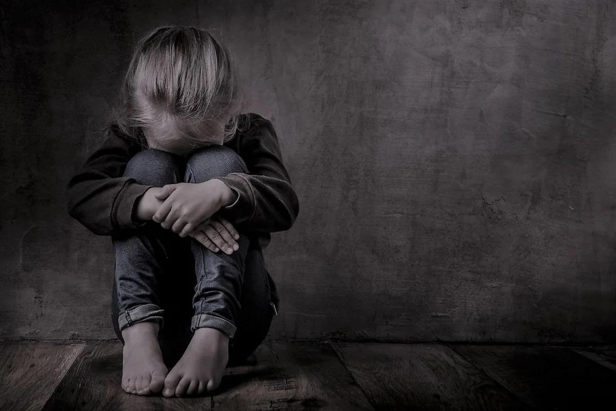В России будут штрафовать за неправильное воспитание детей