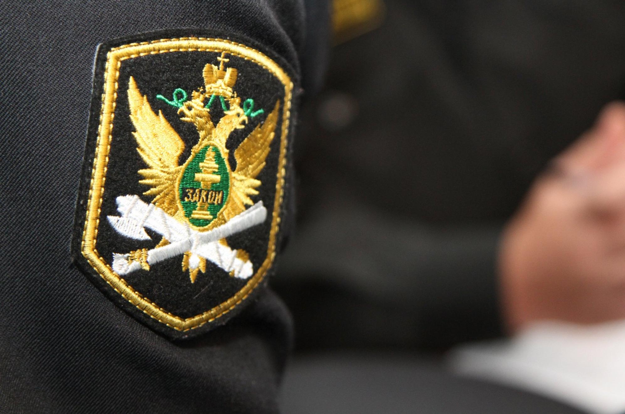 В России заработает механизм исключения ошибочной идентификации должников