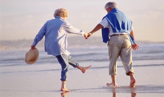 Четыре простых способа накопить на достойную пенсию: советы экспертов