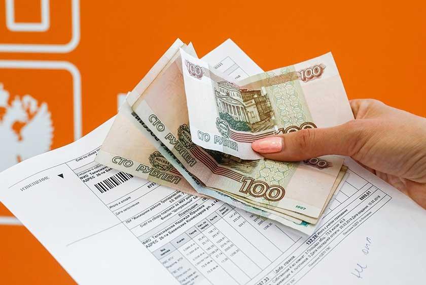 Михаил Мишустин поручил снизить стоимость оплаты ЖКУ до 1 июля: насколько снизятся тарифы