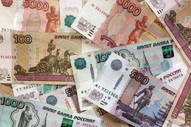 С 1 июля в России вырастут все социальные выплаты: пенсии, пособия, льготы