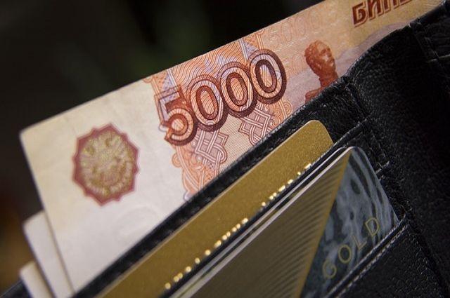 Россиян ждут новые пенсионные выплаты и льготы летом 2021 года: кому и сколько будет положено