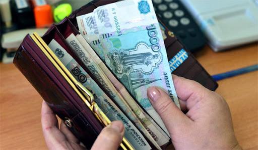 В России могут ввести новую систему соцвыплат: на этот раз деньги получат все