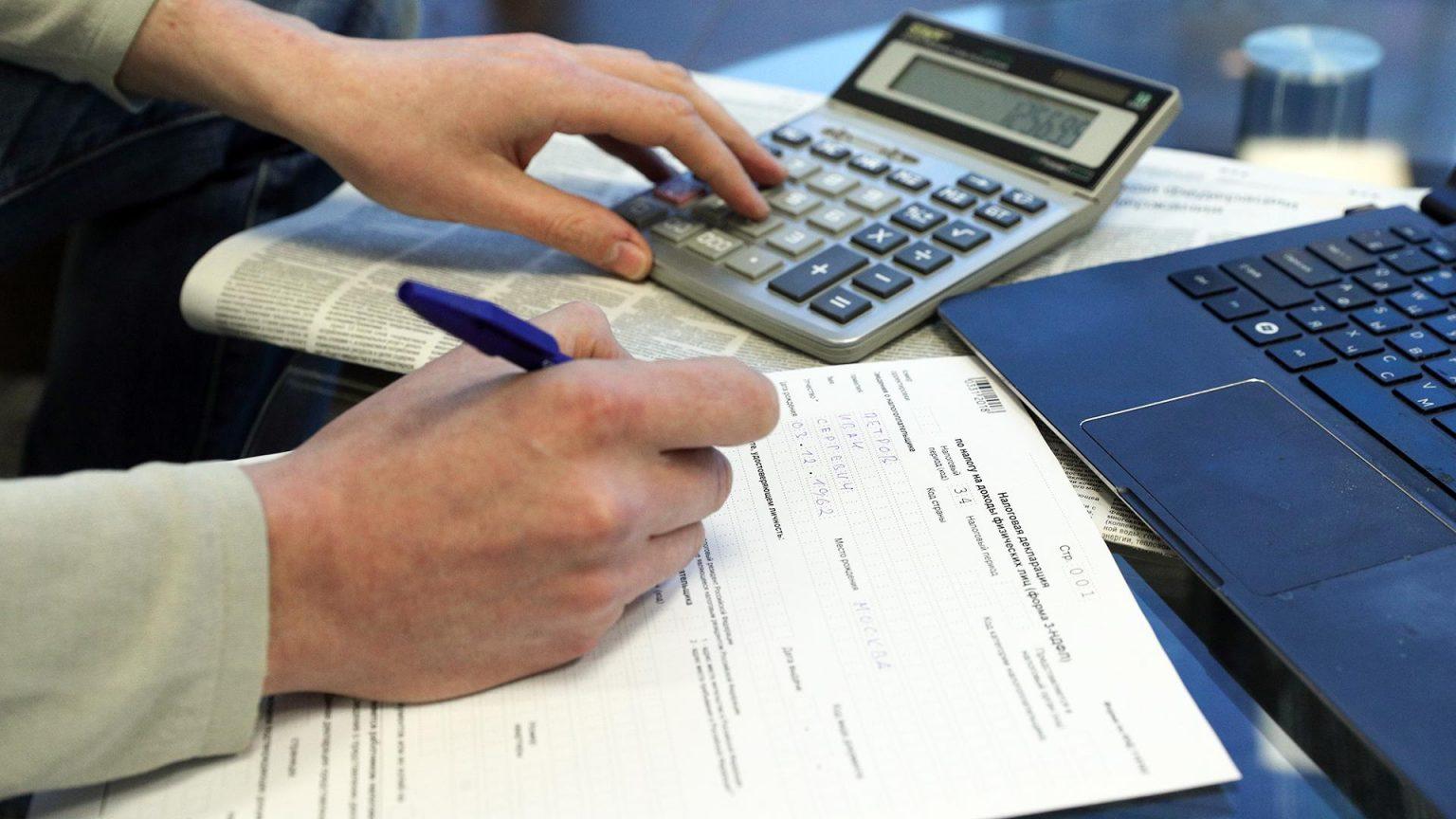 Пенсионный фонд рассказал о важной льготе для пенсионеров