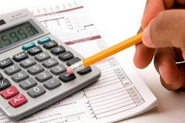 Пенсионный Фонд назвал три главных условия для правильного расчета пенсии
