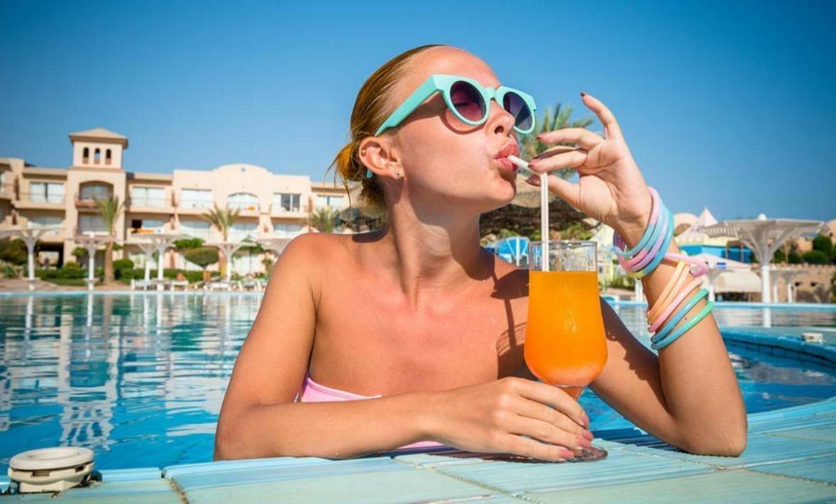 Почему не стоит публиковать фотографии своего отпуска в социальных сетях