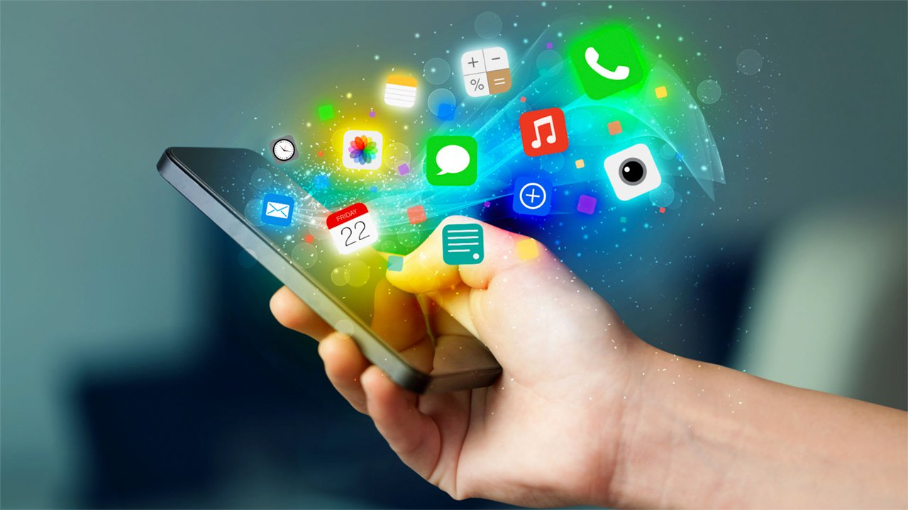 Удалите эти приложения с вашего телефона! Эксперт рассказал, какие приложения используют трафик за ваш счет