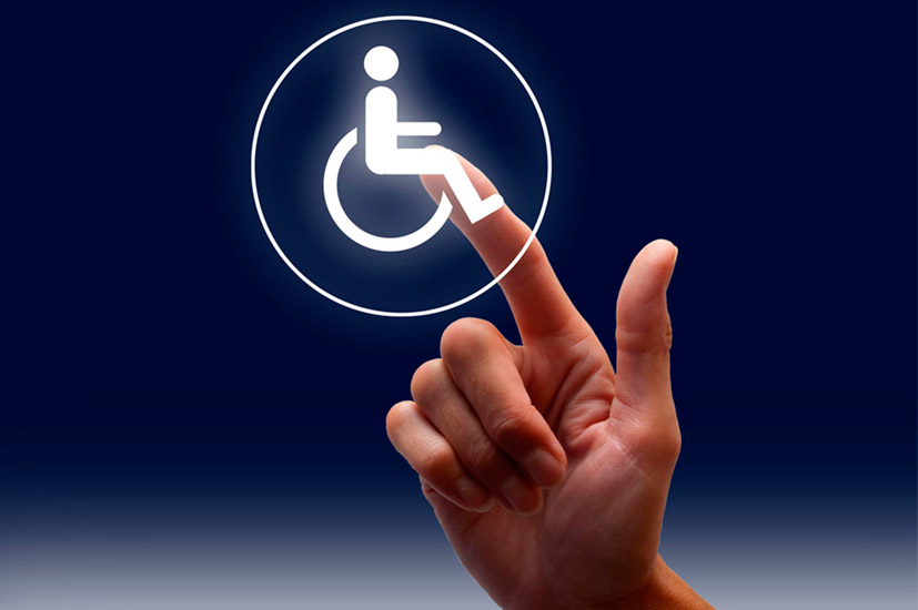 Эксперты рассказали, какие льготы по оплате ЖКХ положены инвалидам I и II групп