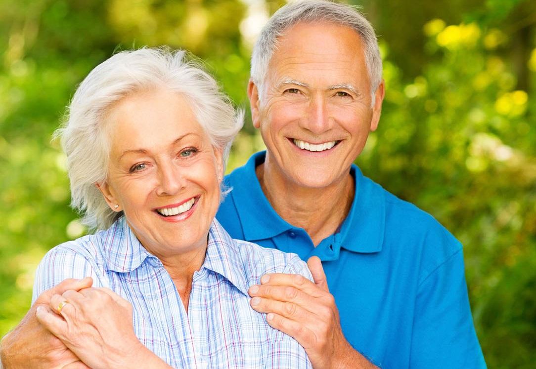 Пенсионный фонд разъяснил, как пенсионеры могут получать дополнительную ежемесячную выплату в размере 1 211 рублей