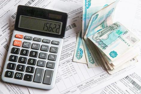 Уже этим летом россиянам будут положены субсидии на оплату ЖКУ