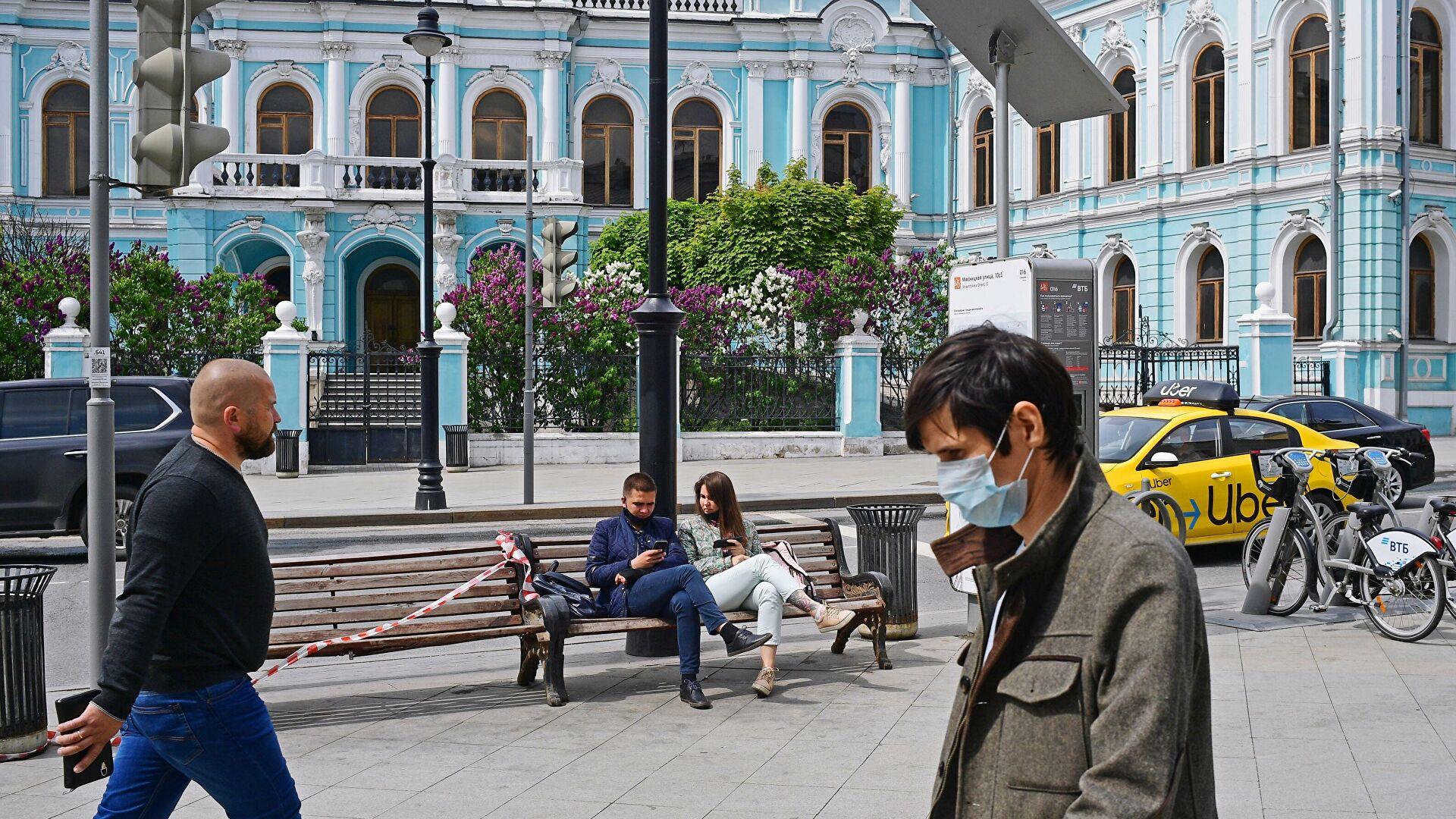 Все, что важно знать россиянам об изменениях получения пенсии, штрафах и новых законах с 1 июня 2021 года