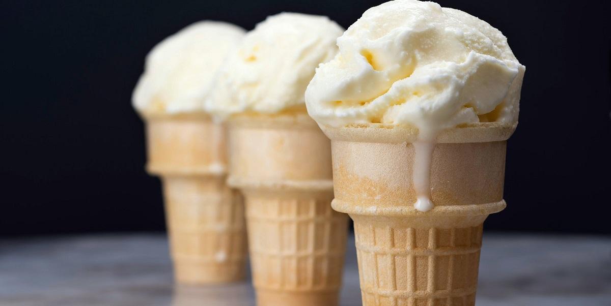 США бросились закупать российское мороженое