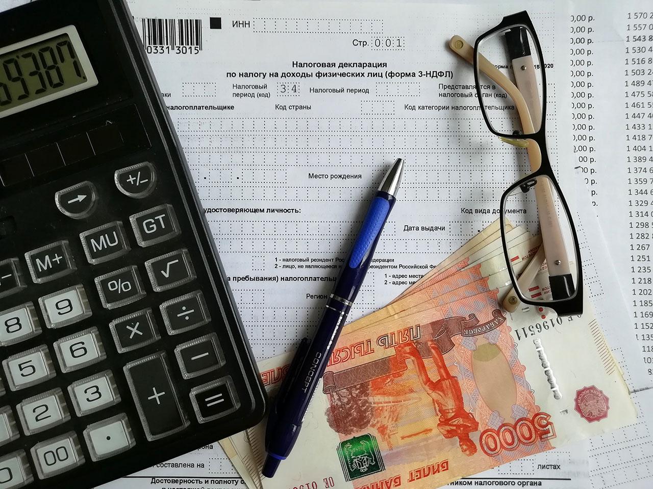 Налога с продажи недвижимости до 1 миллиона рублей больше не будет?