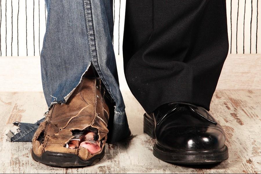Привычки, от которых нужно избавляться, чтобы разбогатеть
