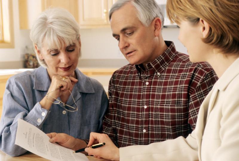 В Пенсионном фонде заявили, что безработные россияне могут выйти на пенсию досрочно
