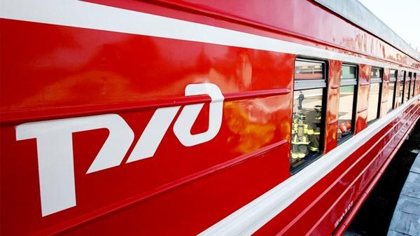 В РЖД рассказали, кто из россиян сможет бесплатно ездить на поездах в этом году