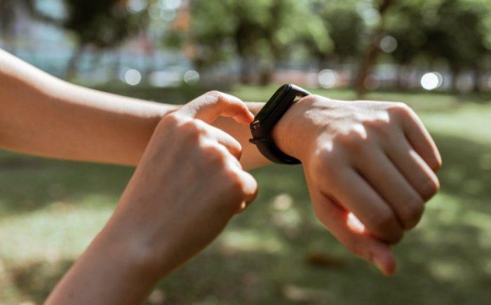 В России будет разработан первый умный браслет для больных сахарным диабетом