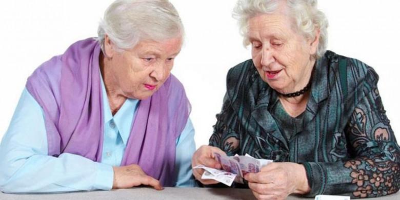 Малоизвестные льготы, которые положены пенсионерам в 2021 году