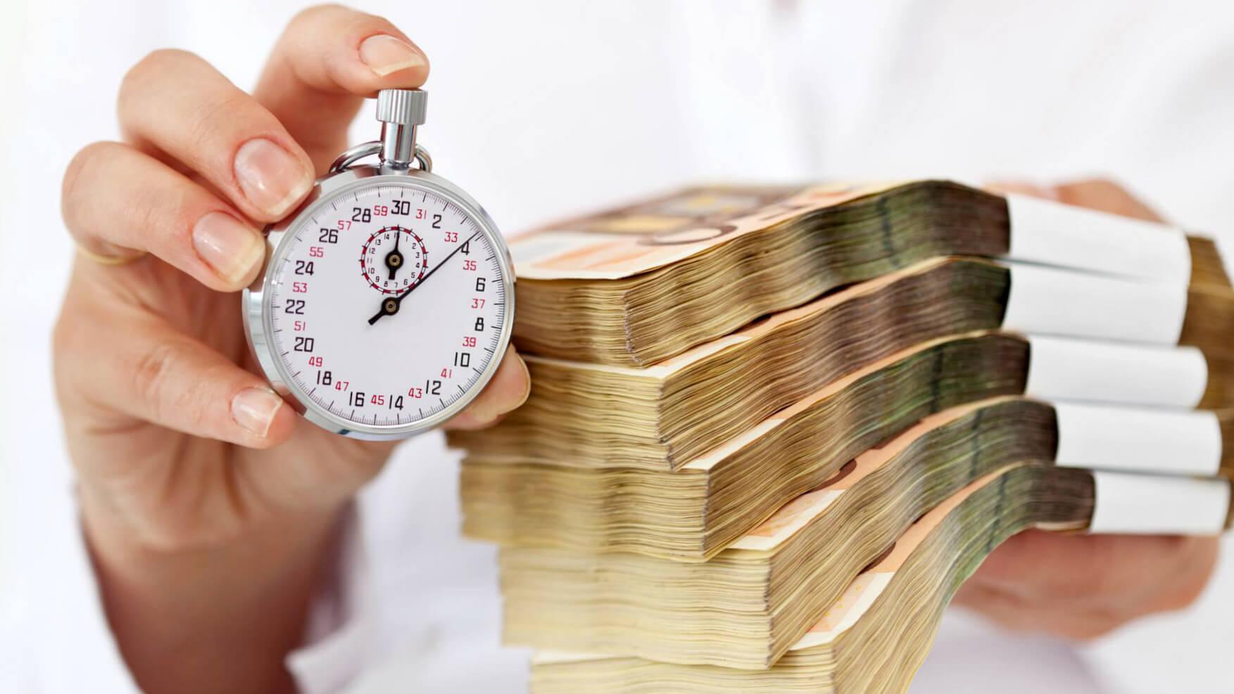 Россиян предупредили о наказании за досрочное погашение кредита: как его избежать