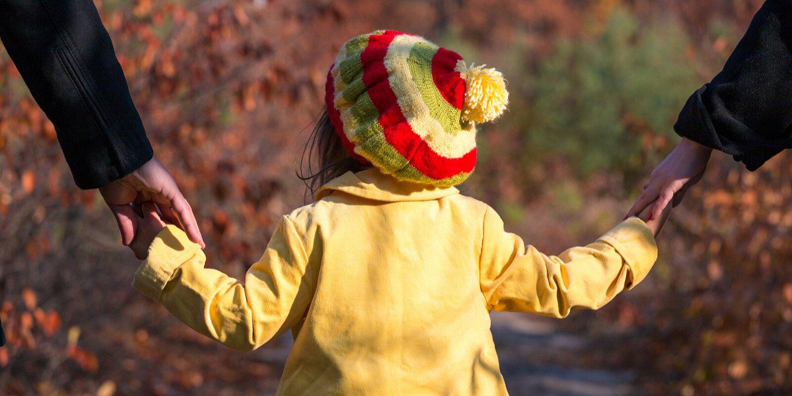В России вводят новые выплаты и льготы для семей с детьми