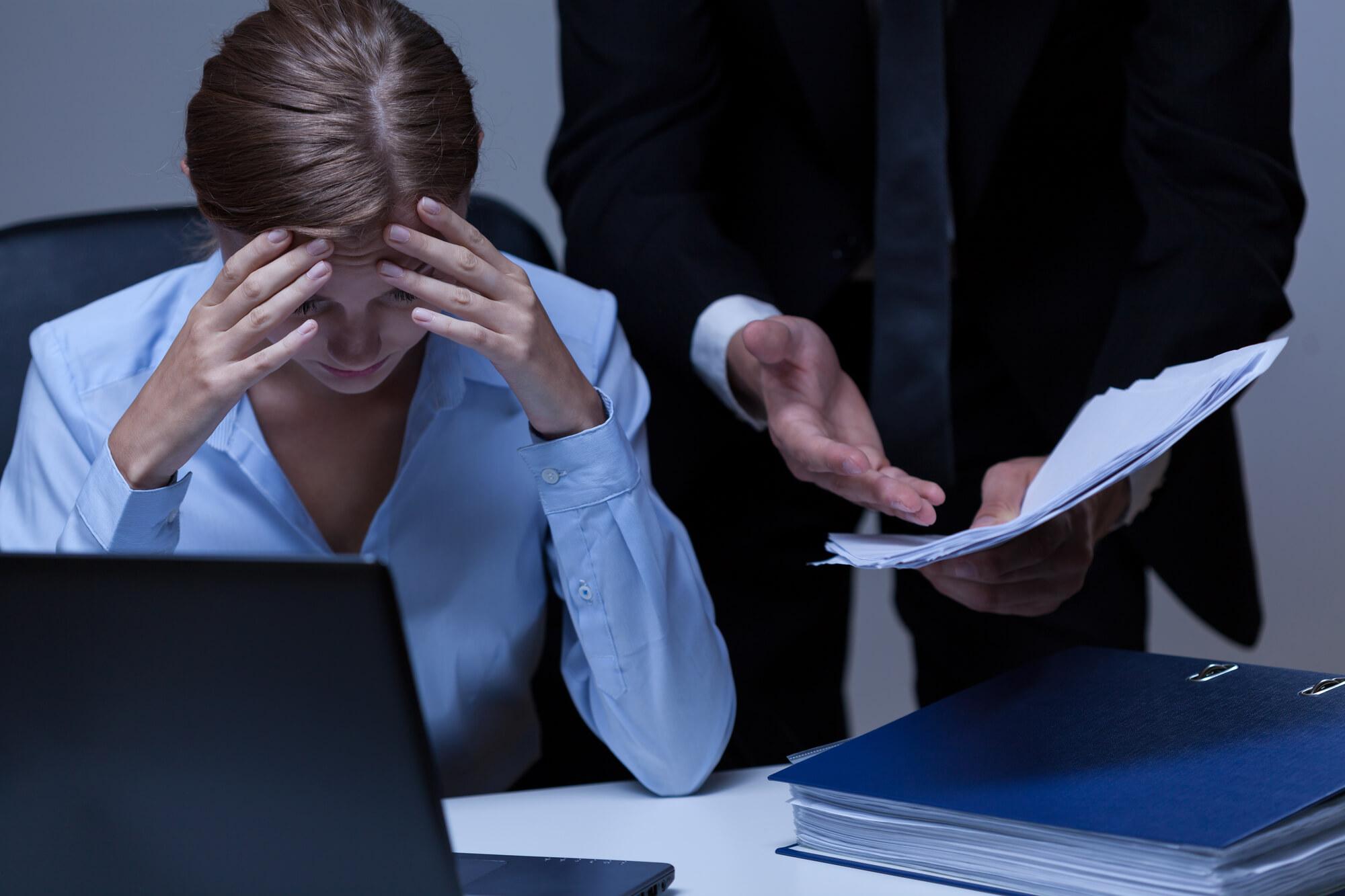 Требуйте весь отпуск разом и двойную оплату: права работников, о которых мало кто знает