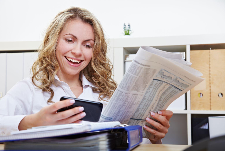 Как не сойти с ума, находясь в поиске работы